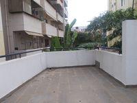 12J6U00131: Terrace 1