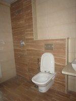 13OAU00153: Bathroom 1