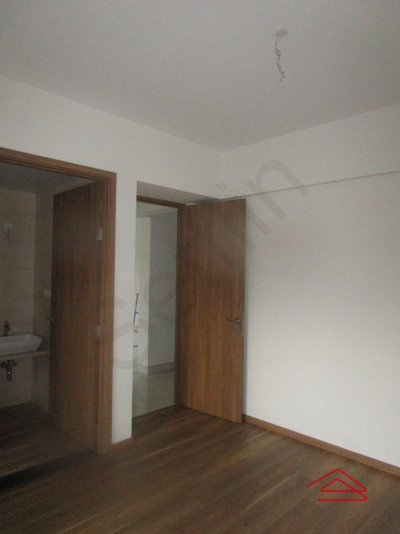 13OAU00153: Bedroom 1