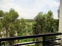 10A4U00235: Balcony