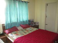 10A8U00422: Bedroom 1