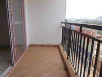 12DCU00295: Balcony 1