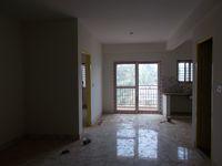 12DCU00295: Hall 1
