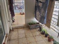 13S9U00236: Balcony 1