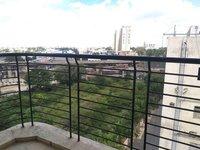 13S9U00236: Balcony 2