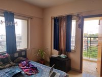 13S9U00236: Bedroom 2