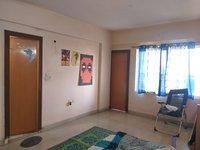 13S9U00236: Bedroom 1