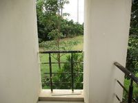 10J6U00595: Balcony 3