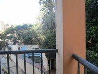 14J1U00106: Balcony 2