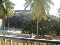 14J1U00106: Balcony 3