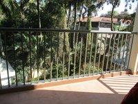 14J1U00106: Balcony 4