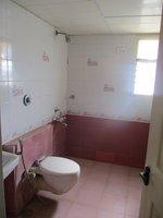 14J1U00106: Bathroom 3