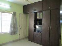 14J1U00106: Bedroom 3