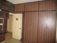 14J1U00106: Bedroom 2