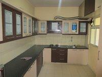 14J1U00106: Kitchen 1