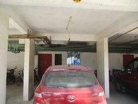 14J1U00106: Parking1