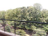 13A4U00012: Balcony 1