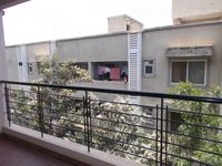 13A4U00012: Balcony 2