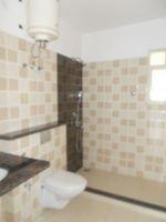 13A4U00012: Bathroom 1