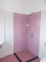 13A4U00012: Bathroom 2