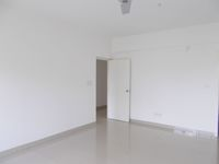 13A4U00012: Bedroom 1