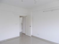 13A4U00012: Bedroom 3