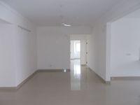 13A4U00012: Hall 1