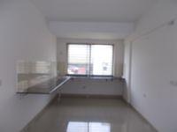 13A4U00012: Kitchen 1