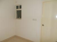 13A4U00012: Servant Room