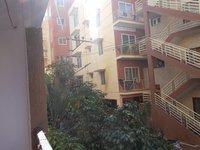 14J1U00306: Balcony 2