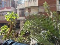 14J1U00306: Balcony 1