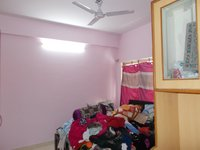 14J1U00306: Bedroom 1