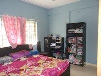 14J1U00306: Bedroom 3