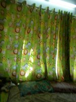 14J1U00306: Bedroom 2