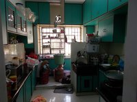 14J1U00306: Kitchen 1