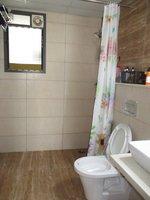 14A4U00459: Bathroom 1