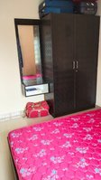 14A4U00459: Bedroom 1