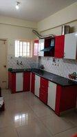 14A4U00459: Kitchen 1