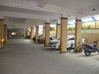 14A4U00459: parkings 1