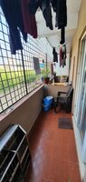 15A4U00406: Balcony 1