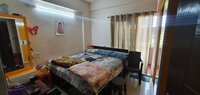 15A4U00406: Bedroom 2