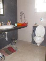 12NBU00284: Bathroom 3