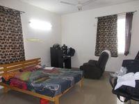 12NBU00284: Bedroom 2