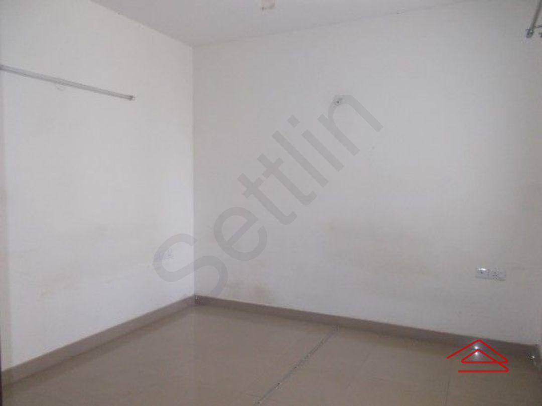 12NBU00284: Bedroom 1