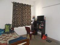 12NBU00284: Bedroom 3