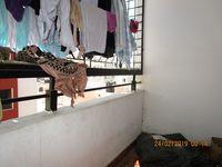 13F2U00409: Balcony 1