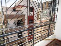 13F2U00409: Balcony 2