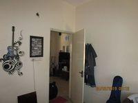 13F2U00409: Bedroom 2