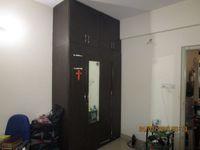 13F2U00409: Bedroom 1