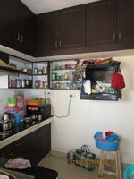 13F2U00409: Kitchen 1